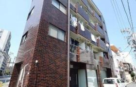 2DK Mansion in Higashinippori - Arakawa-ku