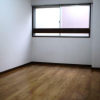 2DK Apartment to Rent in Shinjuku-ku Room