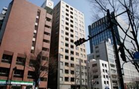 1LDK {building type} in Nihombashihamacho - Chuo-ku