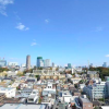 3DK Apartment to Buy in Meguro-ku View / Scenery