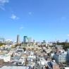 3DK Apartment to Buy in Meguro-ku View / Scenery