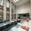 3LDK Apartment to Buy in Chiyoda-ku Lobby
