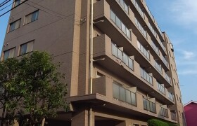 2LDK Apartment in Nishikojiya - Ota-ku