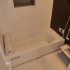 4LDK House to Buy in Osaka-shi Higashisumiyoshi-ku Bathroom