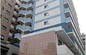1LDK Apartment in Sakaecho - Yokohama-shi Kanagawa-ku