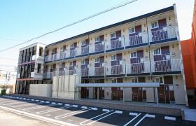 1K Mansion in Shimizu - Nagoya-shi Kita-ku