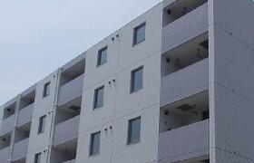 1LDK Mansion in Iidaoka - Odawara-shi