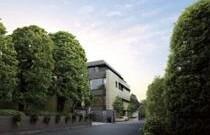 2LDK Mansion in Sarugakucho - Shibuya-ku