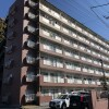 2LDK Apartment to Buy in Ichikawa-shi Interior