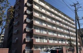 2LDK {building type} in Kandori - Ichikawa-shi