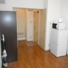1R Apartment to Rent in Chuo-ku Entrance