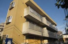 2LDK Apartment in Hirai - Edogawa-ku