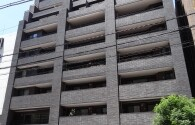 3LDK {building type} in Kikusuibokocho - Kyoto-shi Nakagyo-ku