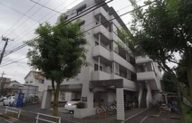 1DK Apartment in Kabemachi - Ome-shi