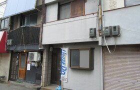 3LDK {building type} in Ao - Matsubara-shi