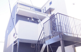 1K Apartment in Nakanoshima - Kawasaki-shi Tama-ku