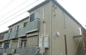 1K Apartment in Nishisatsuma - Kamagaya-shi