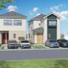 4LDK House to Buy in Sendai-shi Izumi-ku Floorplan