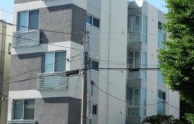 Whole Building {building type} in Sekimachikita - Nerima-ku
