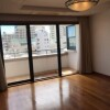 Whole Building Apartment to Buy in Kobe-shi Tarumi-ku Room