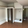 在品川区内租赁1R 公寓 的 内部