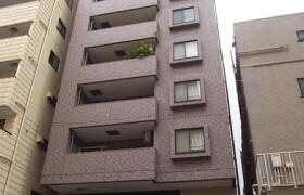 2SLDK Apartment in Yamashitacho - Yokohama-shi Naka-ku