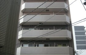 1K Apartment in Miyamotocho - Itabashi-ku