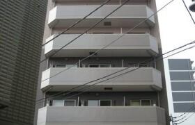 板橋区 宮本町 1K マンション