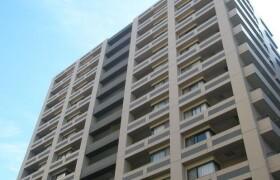 品川区 北品川(5、6丁目) 3LDK マンション
