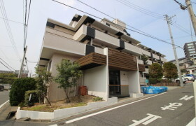 1K Mansion in Yagoto tendo - Nagoya-shi Tempaku-ku