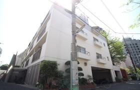 品川区北品川(1〜4丁目)-2LDK{building type}