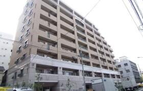 2DK Mansion in Hiroo - Shibuya-ku