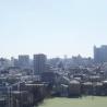 3LDK Apartment to Buy in Arakawa-ku View / Scenery