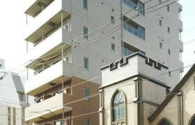 1K Mansion in Nishikata - Bunkyo-ku