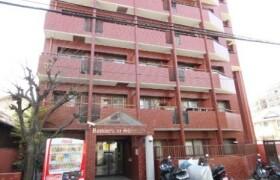 福岡市中央区 白金 1R {building type}