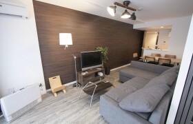 札幌市北区北十四条西(1〜4丁目)-2LDK公寓大厦