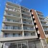 3LDK Apartment to Buy in Fujisawa-shi Exterior