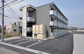 1K Mansion in Eba - Kuwana-shi