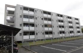 松戸市小金原-3DK公寓大厦