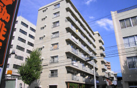 1SLDK Mansion in Chiyoda - Nagoya-shi Naka-ku