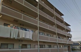 Whole Building Apartment in Handa - Kaizuka-shi