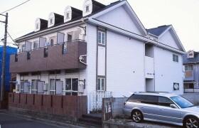 1R Apartment in Tokaichibacho - Yokohama-shi Midori-ku