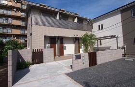 2LDK Terrace house in Sagamigaoka - Zama-shi
