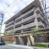 2SLDK Apartment to Buy in Kyoto-shi Higashiyama-ku Exterior