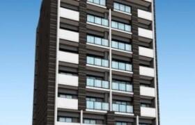 3LDK Apartment in Noritakeshimmachi - Nagoya-shi Nishi-ku