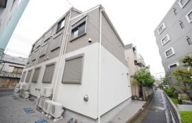 1K Apartment in Higashikanamachi - Katsushika-ku