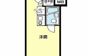 1R Mansion in Kitakyuhojimachi - Osaka-shi Chuo-ku