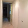 1DK Apartment to Rent in Setagaya-ku Western Room