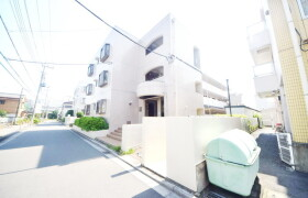 2LDK Mansion in Buzo - Saitama-shi Minami-ku