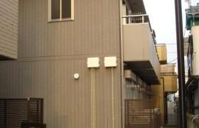 川崎市川崎区 藤崎 1K アパート